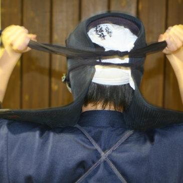 平成29年度 長野県剣道連盟9月行事等の連絡