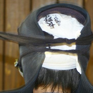 中野剣道連盟剣道講習会について